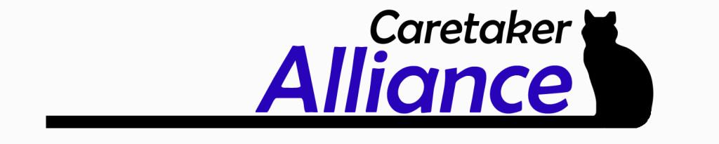 caretaker_alliance