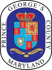 princegeorges_county-seal